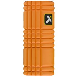 The Grid Foam Roller by Trigger Point Performance
