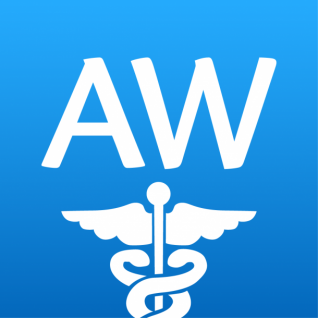 An Online Doctor Visit with American Well