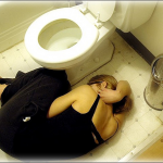 A Simple Guide To Surviving Morning Sickness