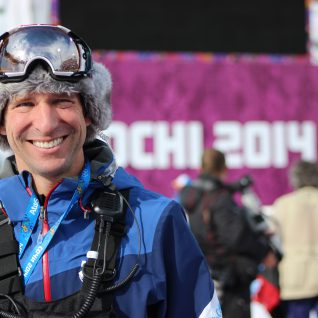 Tips for Preventing Ski & Snowboard Injury with US Ski Team Physician Dr. David Goltz