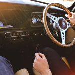 5 Easy Exercises You Can Do in Your Car