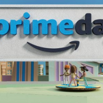 Whole 30 Amazon Prime Day Deals