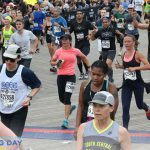 How Running Changed My Mind, And My Life