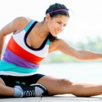 Common Foot Problems for Runners