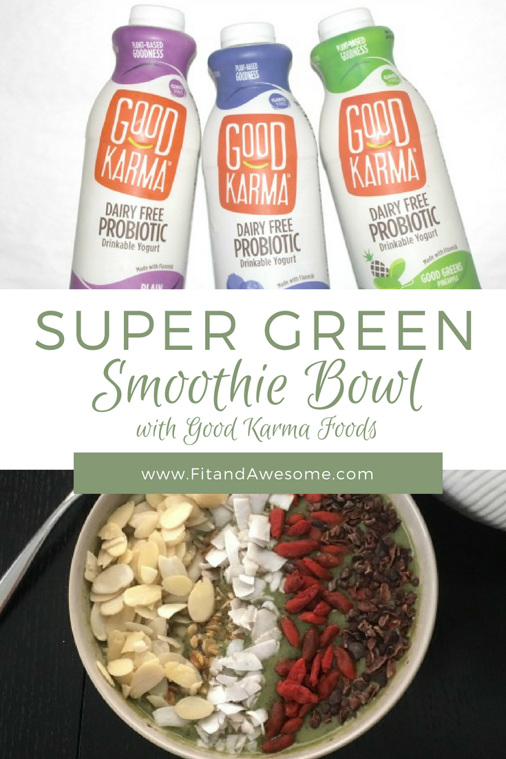 goodkarmafoods-smoothie bowl