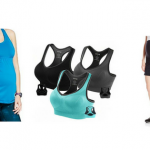 budget-friendly maternity activewear