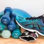 What You Should Know Before Opening a Home Gym
