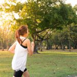 Running Tips: How to Prevent Lower Back Pain
