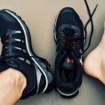 How to Treat Common Foot Injuries in Runners