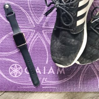 5 Ways My Apple Watch Changed My Fitness Habits