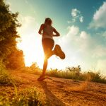 New Fitness Trends For The Year 2021