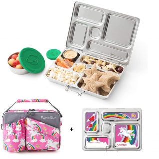 planetboxlunchbox